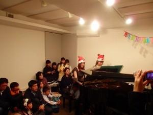 20151205クリスマス会 (13)