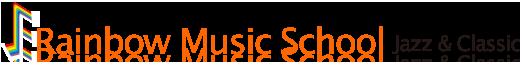滋賀 大津|レインボーミュージックスクール