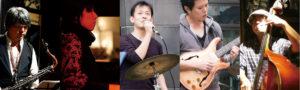 レインボーミュージックバンド1