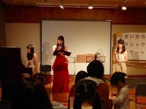 リトミックイベント (1)