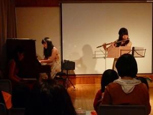 リトミックイベント (2)