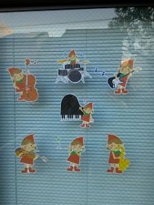 音楽教室入り口2
