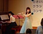 20140719子どもコンサート03
