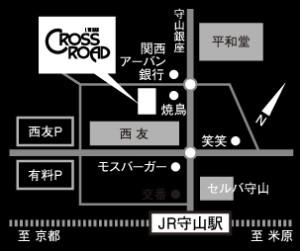 map-(1)_03