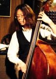 斎藤敬司郎
